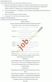 Sample Reference In Resume Esl Papers Editing Sites For College Mla Style Paper Step By Step