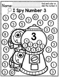 best 25 preschool homework ideas on pinterest preschool
