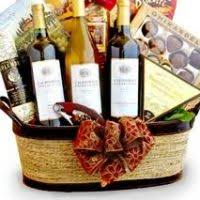 cheese and wine gift baskets cheese baskets halflifetr info