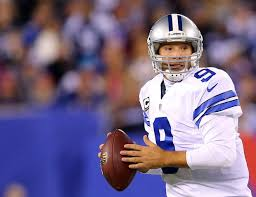 nfl executive top scout dallas cowboys to beat eagles on