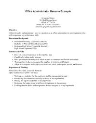 free resume templates for highschool graduates sle resume for high student template curriculum vitae