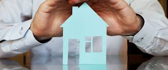 Things New Homeowners Need To Buy Here U0027s Why It Costs 1 204 A Month To Maintain The Average Home