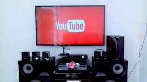 smart tv led lg 49 polegadas 49lh5700 youtube