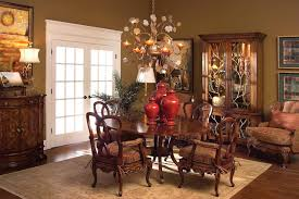 Tuscan Dining Room Ideas by Authentic Tuscan Home Decor Tuscan Home Décor In Modern Design