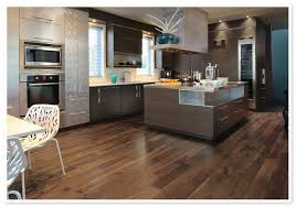 benefits of walnut hardwood flooring householdpedia com