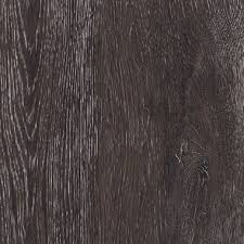 vinyl plank flooring glue floors qualityflooring4less com