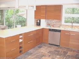 kitchen cool kitchen design 2013 interior decorating ideas best