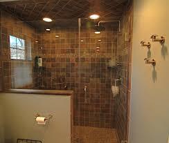 shower wonderful bath shower stalls chrome framed neo angle full size of shower wonderful bath shower stalls chrome framed neo angle shower enclosure with