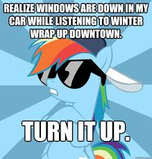Funny Pony Memes - 11 best my little pony images on pinterest ponies pony and my