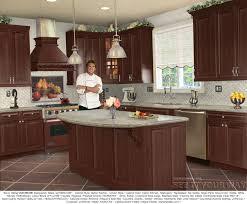 classy 7 sample kitchen designs houzz homepeek