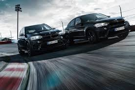 nissan gtr vs x5m watch the bmw x6 m and mercedes amg gle63 s coupe go head 2 head
