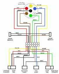 blazer led trailer lights trailer wiring diagram led lights tciaffairs