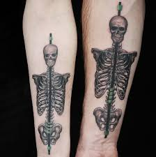 best friend tattoos for bff matching friendship tattoos ideas 2017
