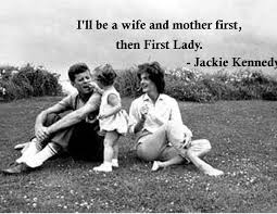 best 25 jackie kennedy quotes ideas on pinterest jackie jan