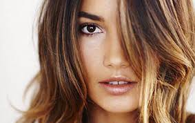 what is the hair color for 2015 fall 2015 hair color defined salon envy