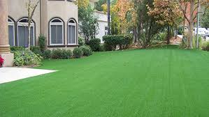 Astro Turf Backyard Artificial Turf For Lawns Albanes Landscaping Inc
