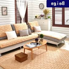 sofa material for cats mesmerizing cat friendly couch view in gallery cat friendly sofa