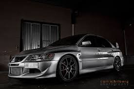 mitsubishi lancer wallpaper iphone evo 8 wallpapers group 76