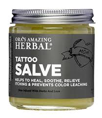 tattoo goo aftercare lotion review the best tattoo lotions to use in 2018 authoritytattoo