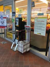 mike lori s no frills 975 mckeown ave bay on
