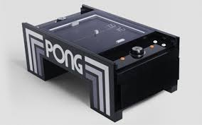 pong table project with all cool features true big life