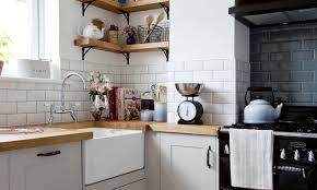 Small Restaurant Interior Design Interior Design Outstanding Modern Kitchen Booths For Small
