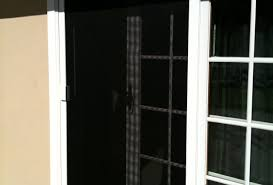 Patio Sliding Door by Striking Impression Isoh Infatuate Horrifying Motor Curious