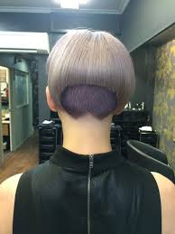 bob haircuts with weight lines 67 best over 50 spikey hair cuts images on pinterest hairstyle