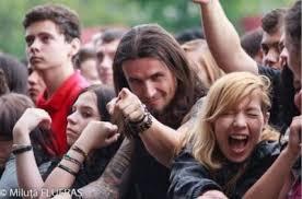 Meme Ridiculously Photogenic Guy - create meme ridiculously photogenic metalhead guy metalhead