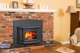 pacific energy wood inserts fireside hearth u0026 leisure