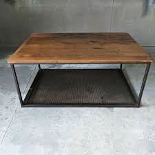 vamp industries architect table no 1 reclaimed drafting