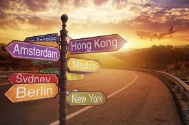 New York global travel images Four tips to successful localization for global travel brands jpg