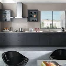 prix cuisine teissa cuisine équipée casa cuisine plus nos cuisines