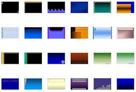 powerpoint design vorlage powerpoint vorlagen adapter usb auf micro usb