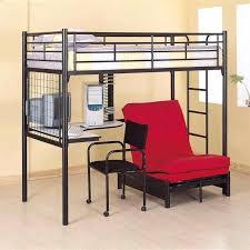 Doc Sofa Bunk Bed Sofa Bunk Bed Wojcicki Me
