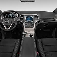 jeep grand cherokees for sale 2017 jeep grand for sale at napleton s northwestern