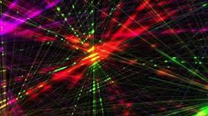 laser light show near me concert laser light show motion background videoblocks