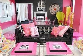 The Coolest Barbie House Ever by What Are The Best Theme Hotels In The World Quora