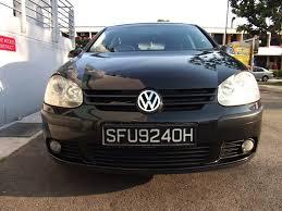 lexus golf singapore rent a volkswagen golf hatchback by ace drive car rental