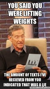 Lifting Weights Meme - lifting weights meme 28 images 43 most funniest weightlifting
