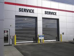 dynaco doors manual u0026 dynaco high performance roll up doors