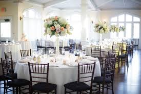 Westchester Wedding Venues Whitby Castle Catering Venue Rye Ny Weddingwire