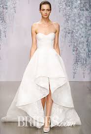 lhuillier wedding dresses lhuillier fall 2016 lhuillier wedding dress and