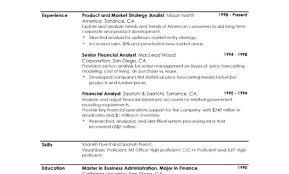 resume exles for high students bsbax price here are profile in a resume resume exle profile resume