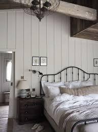 Beautiful Bedroom Ideas Pinterest 549 Best Beautiful Bedroom Ideas Images On Pinterest Room
