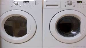 Laundry Room Hours - washing machine sound effect 4 hours youtube