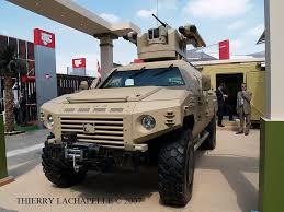 paramount mbombe какие легкие бронированные машины будут востребованы в будущем