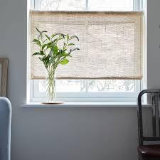 Roll Up Blinds For Windows Best 25 Window Roller Shades Ideas On Pinterest Roller Blinds
