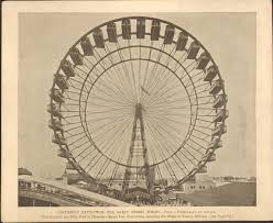 Chicago World S Fair 1893 Map by 231 Best Old Photos Images On Pinterest Vintage Photographs Old