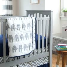 Elephant Nursery Bedding Sets Boy Elephant Crib Bedding